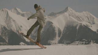 Download Ender (Trailer) Video