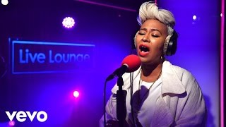 Download Emeli Sandé - Hurts in the Live Lounge Video