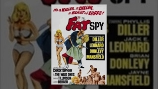 Download The Fat Spy Video