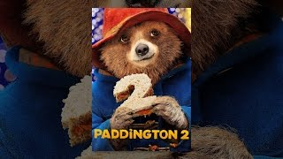 Download Paddington 2 Video