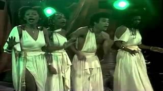 Download Boney M Rivers Of Babylon 1978 HD 16:9 Video