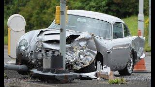 Download Supercars   Sports Cars Fails   Show Off Fails (#1) Video