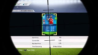 Download MY GREATEST FIFA SNIPES... (BEST FIFA SNIPING) Video