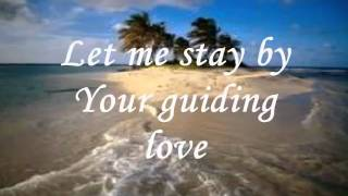 Download lead me Lord by gary valenciano (with lyrics) Video