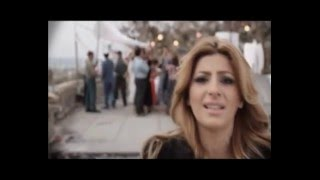 Download שרית חדד - מאחלת לך - Sarit Hadad - I'm wishing you - Clip Video