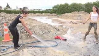 Download Many Boots in Mud 49 Video