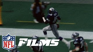Download The First Legion of Boom: The Four Pick Six Game | NFL Films Presents Video