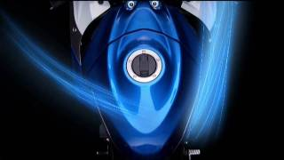 Download Suzuki GSX-R1000 2009 Video