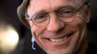 Download ″The Truman Show″ Ending Video