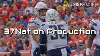 Download Joey Bosa ||″Rookie Of The Year?″||Highlights Video