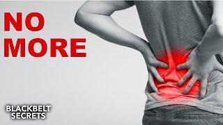 Download Sciatica Pain Relief — Immediate Effect Video