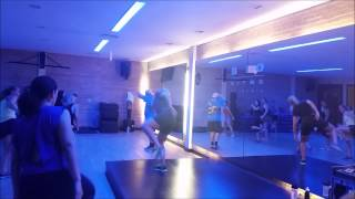 Download BodyJam 71 - Ping Pong | The Worst | Payback - by Kate Linguanoto Video