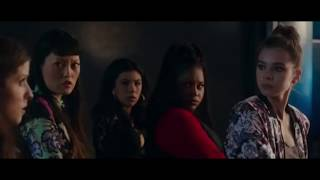 Download Pitch Perfect 3 - Toxic [ Full Performance ] + Fat Amy ″Fight″ Video