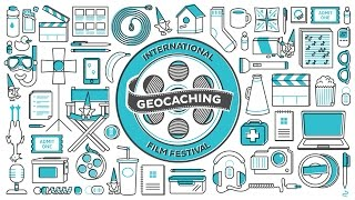 Download Geocaching International Film Festival 2016 Video