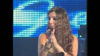 Download Touba roula koromila greek idol Video