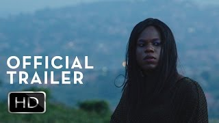 Download The Pearl of Africa (2016) - Official Trailer -Transgender Documentary Video