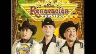 Download Te Esperare-Trio Renovacion Huasteca.wmv Video