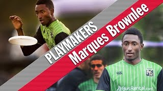 Download Playmakers: Marques Brownlee Video