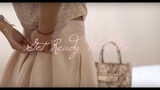 Download GRWM : Wedding Guest Makeup, Hair & Outfit | Fashion Mumblr Video