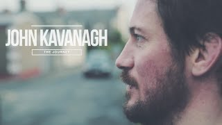 Download John Kavanagh - How to create the most successful Gym and produce UFC Fighters Video