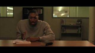 Download Lecrae - Don't Waste Your Life ft. Cam Video (@Lecrae @Reachrecords) Video