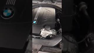 Download BMW M235I BLOWN CHARGE PIPE!! Video