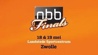 Download 🏀🏆Mannen U14 Eredivisie: UBALL - BC Apollo Amsterdam | #NBBFinals Video