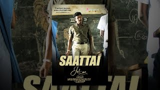 Download Sattai Video