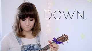 Download Down - Original Song Video