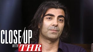 Download 'In The Fade' Writer Fatih Akin: ″I Think You Solve Anything With a Dialogue″ | Close Up With THR Video