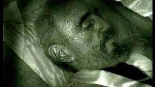 Download Nuevos rumores sobre una posible muerte de Fidel Castro Video