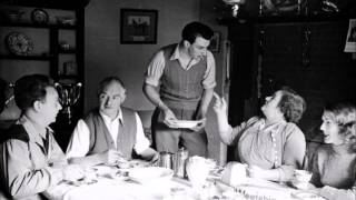 Download The Archers - Ambridge Rare Archive Recording from 1958 Video