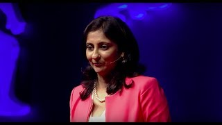 Download Mapping your Genome | Anu Acharya | TEDxHyderabad Video