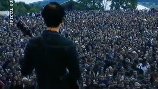 Download Placebo [Eurockeennes 1999 Full] HQ Video