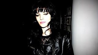Download Mary Tsoni Suicided || Exclusive Video