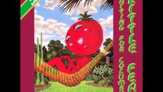 Download Little Feat ″Dixie Chicken″ Video