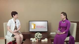 Download talk decumar 1 1 Video