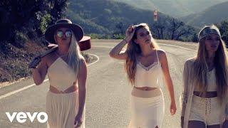 Download Bahari - Meet Bahari – Natalia, Ruby and Sidney Video