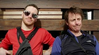 Download Pettit Family Vacation | Keep Your Tips Up: S2E5 Video