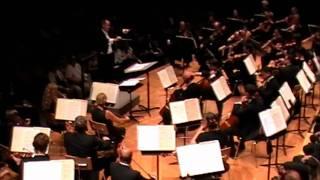 Download Verdi, MACBETH, Coro dei profughi scozzesi, ″Patria Oppressa!″ Eric Hull conductor.wmv Video