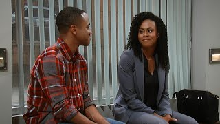 Download General Hospital 7/12/18 Video