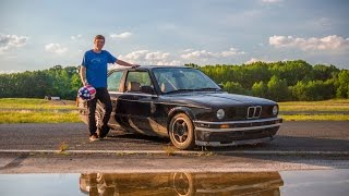 Download BMW 325is for $2000, Buying and Shakedown [EPISODE 1] - /BORN A CAR Video