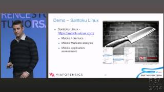 Download Beginners Guide to Reverse Engineering Android Apps Video