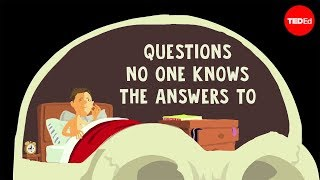 Download Questions No One Knows the Answers to (Full Version) Video