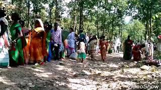 Download Lugu buru ghanta bare 2017 Video