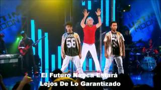 Download Austin & Ally-Take It From The Top (Subtitulada a Español) Video