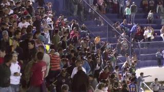 Download Reboceros P vs Loros de Colima (Final Liga Premier) Video