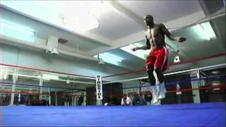 Download Floyd Mayweather: Success. How Bad Do You Want It? Video