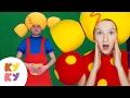 Download 😅КУКУТИКИ Live - Блуперсы Февраль 2017 Смешные моменты со съемок мультиков для детей Video