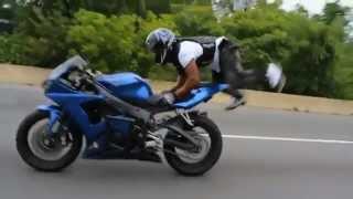 Download Ради чего стоит хотеть мотоцикл Video